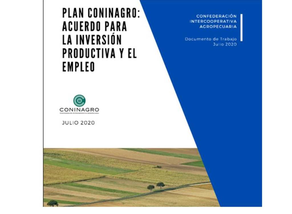 plan Coninagro